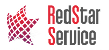 Red Star Services